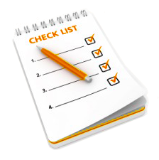 10 Steps to Plan Your Website