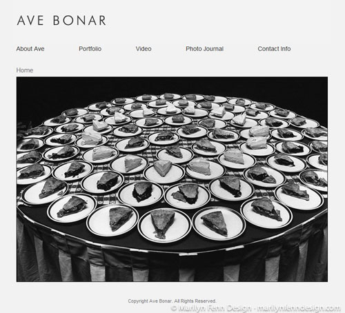 Ave-Bonar-Photography-website