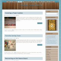Marilyn Fenn Decor v3 - blog
